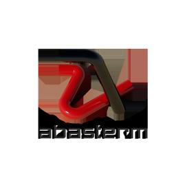 Abasterm