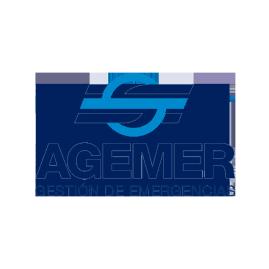 Agemer