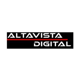 Altavista Digital