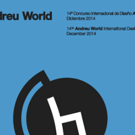 14º Concurso Internacional Andreu World