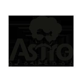 Astrogrow
