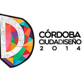 Córdoba Ciudad Diseño
