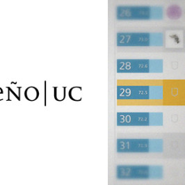 Diseño UC entre las mejores escuelas del mundo