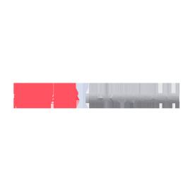 Firma Express