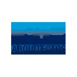 GE Arquitectos