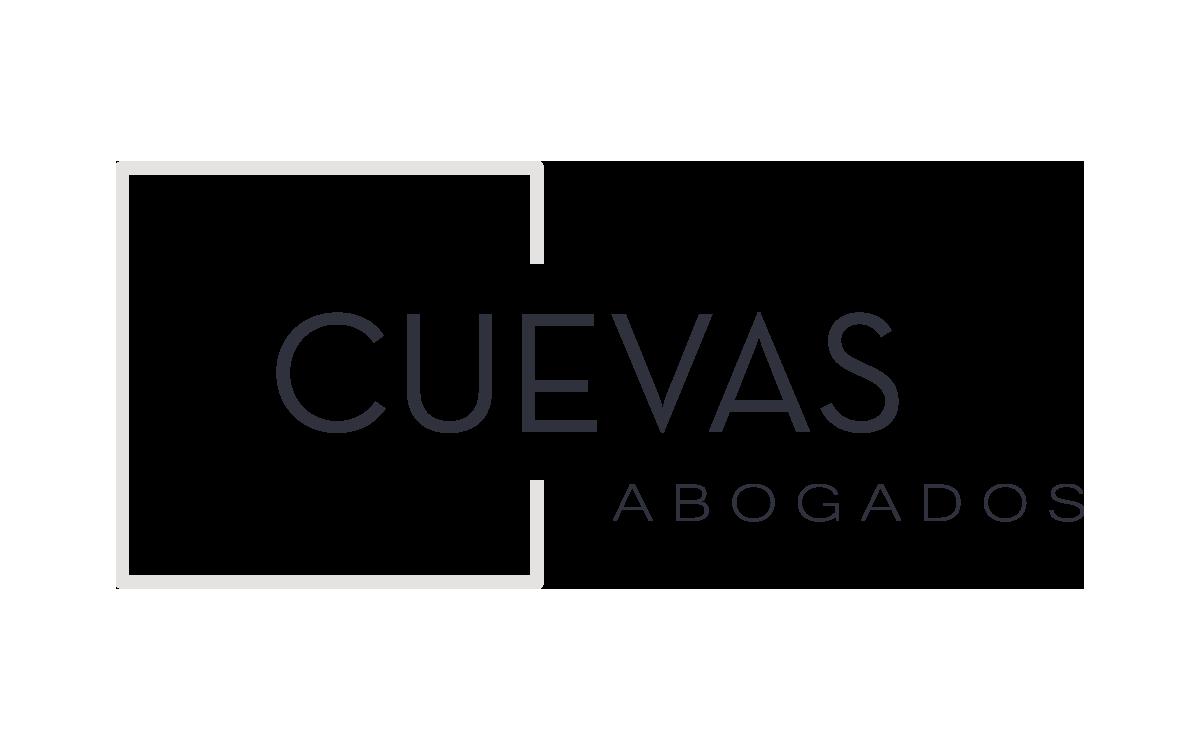 logocuevasabogados