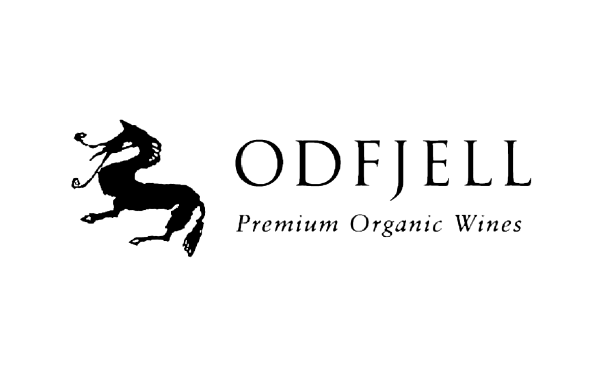 logoodfjell