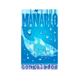 Mañablo