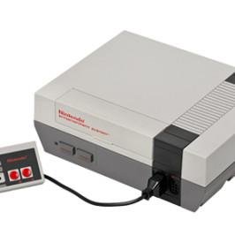 Creador del primer Nintendo revela los secretos de su diseño