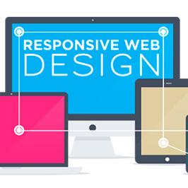 """¿Por qué es importante tener un sitio web Responsive o """"Mobile-Friendly""""?"""
