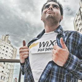 Google temporalmente dejará de indexar sitios web de Wix